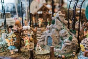 denver-colorado-fairy-garden-supplies
