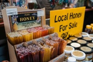 denver-colorado-local-honey