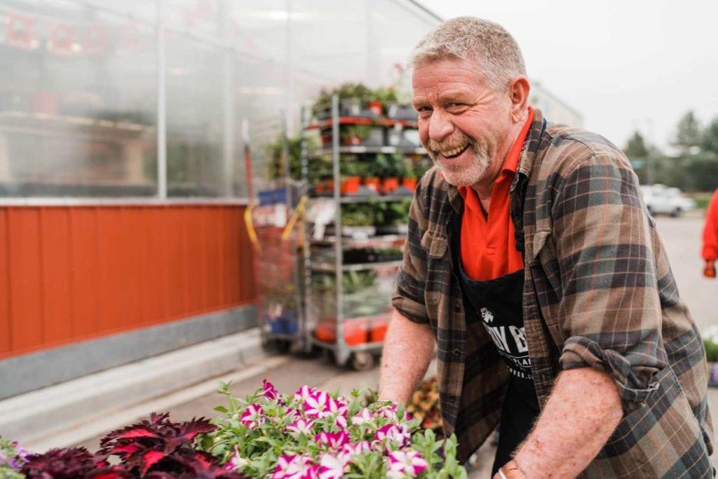 All Your Gardening Needs At Denver Colorado S Premier Garden Center